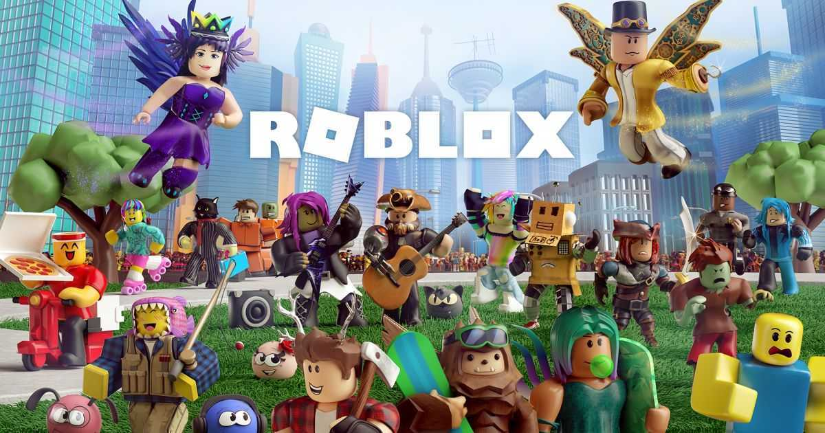 Roblox: how to download the app on all platforms