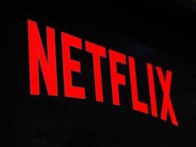 Netflix aprile 2021: tutte le novità in catalogo