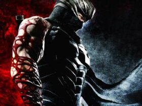 Team Ninja: The studio is interested in developing an open world title