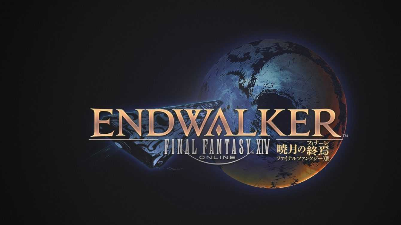Final Fantasy XIV: announced the start date of the open beta for PS5