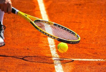 Best Free Tennis Streaming Sites |  April 2021