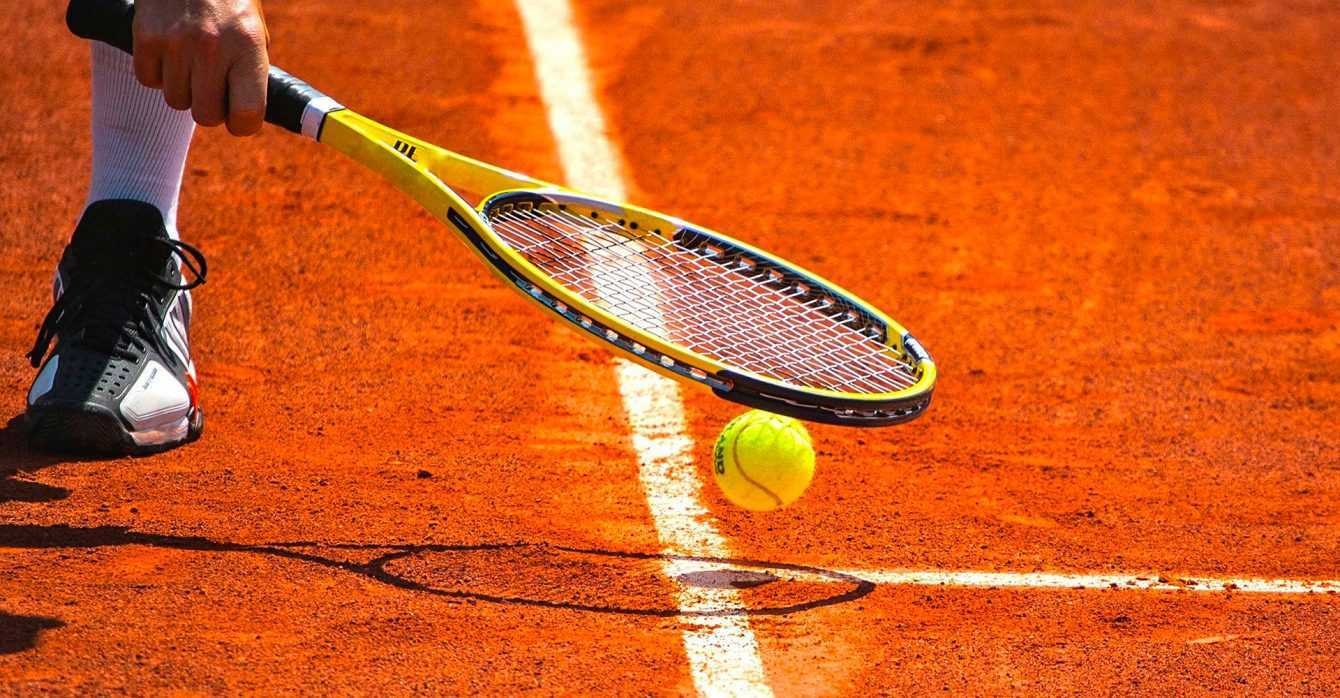 Best Free Tennis Streaming Sites    April 2021