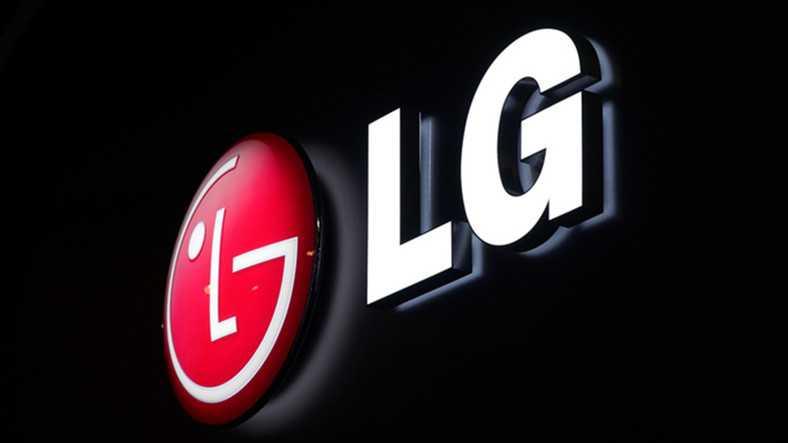 LG mercato smartphone: l'uscita dal mercato mobile è definitiva