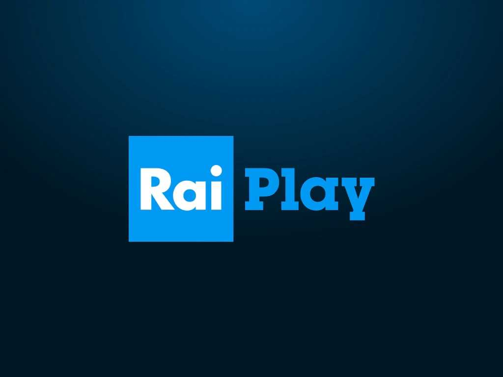 How to download videos from RaiPlay |  April 2021
