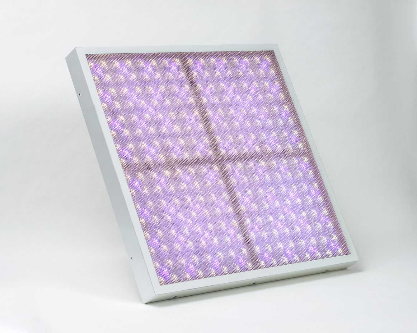 Impera: here is the lamp that inactivates bacteria, viruses and SARS-CoV-2