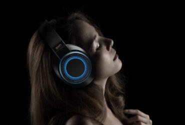 Creative: the new SXFI AIR GAMER Bluetooth headset arrives