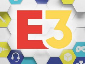 E3 2021: fully digital event, dates revealed!