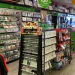 UK sales figures: results for video games up to 4/4/2021