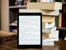 Migliori eBook Reader (migliori eReader)