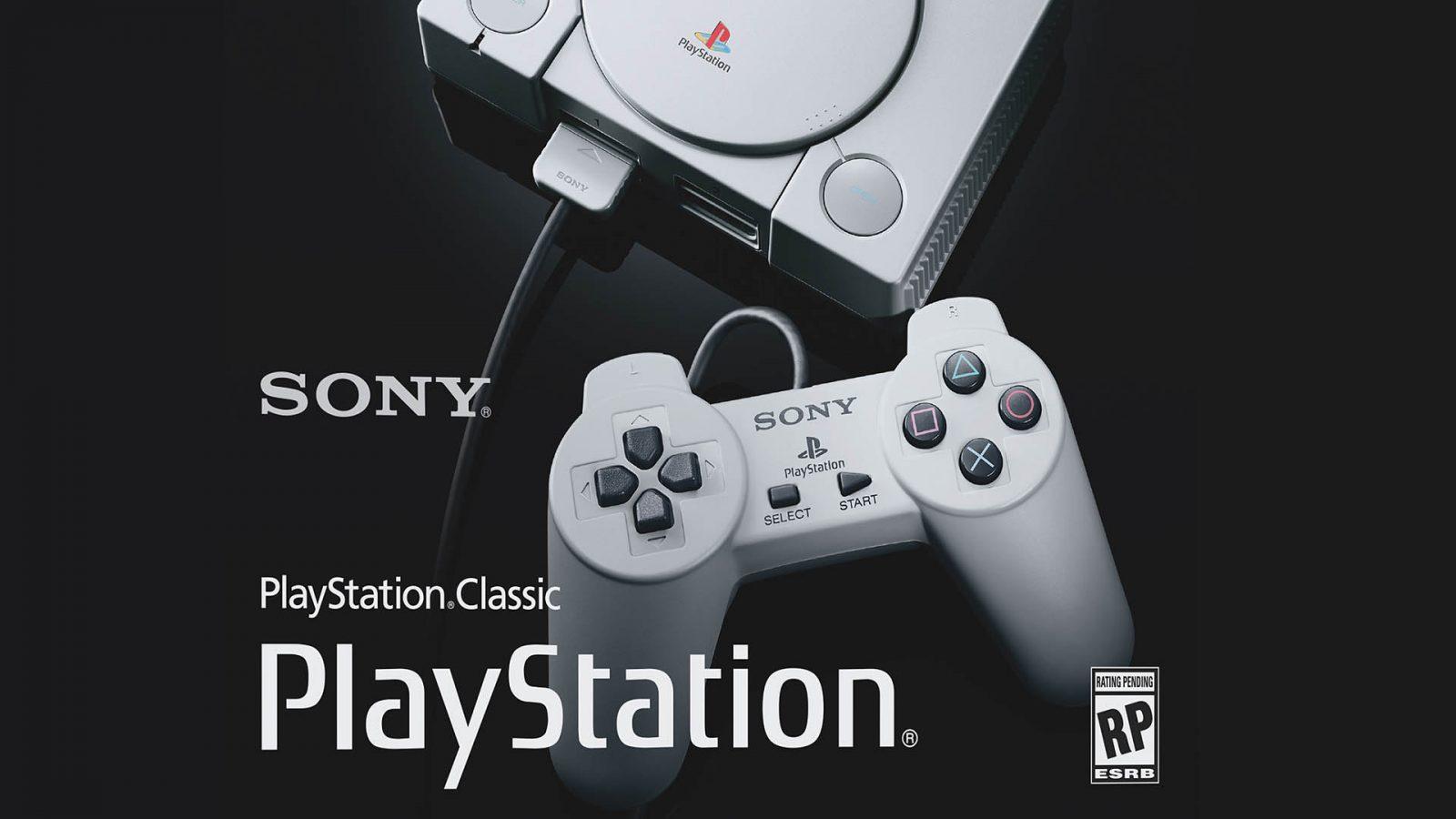 Best consoles for Retrogaming |  April 2021
