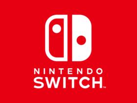 Migliori giochi free to play e gratis per Nintendo Switch