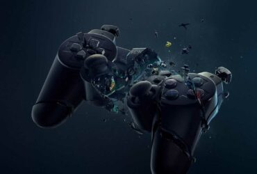 Best Monster Video Games Online |  April 2021