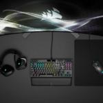 Corsair SABER RGB PRO Review: A competitive mouse