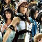 Best JRPG video games on the market |  April 2021