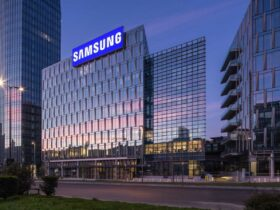 Samsung: the best value for money according to ITQF