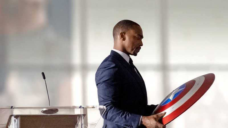 The Falcon and The Winter Soldier 1x04 review: new heroes