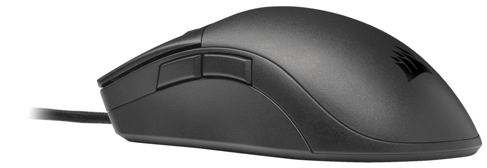 Corsair: here are the new gaming mice of the Champions Series line