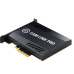 Elgato presents Cam Link Pro: here is the future of multicam production