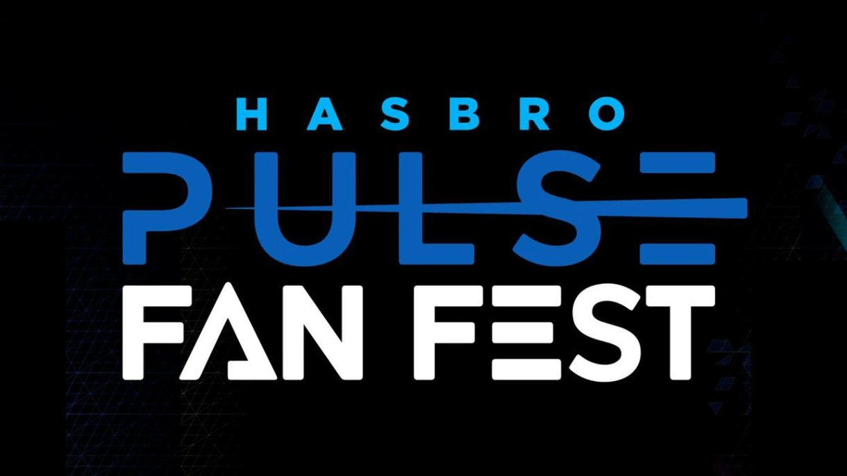 Hasbro Pulse Fan Fest: all the announcements and where to buy them