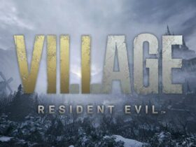 Resident Evil Village: news on the map and on Mother Miranda