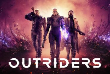 Outriders: tips and tricks to play better!