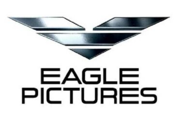 Eagle Pictures: the new home videos of May 2021