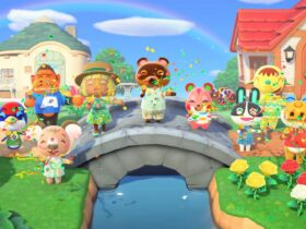 Animal Crossing: New Horizons, Nintendo describes its impact on upcoming games