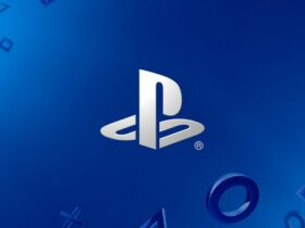 PlayStation wants to bring its most popular games to mobile