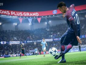 Action, strategy, sport: which are the videogames of the moment not to be missed