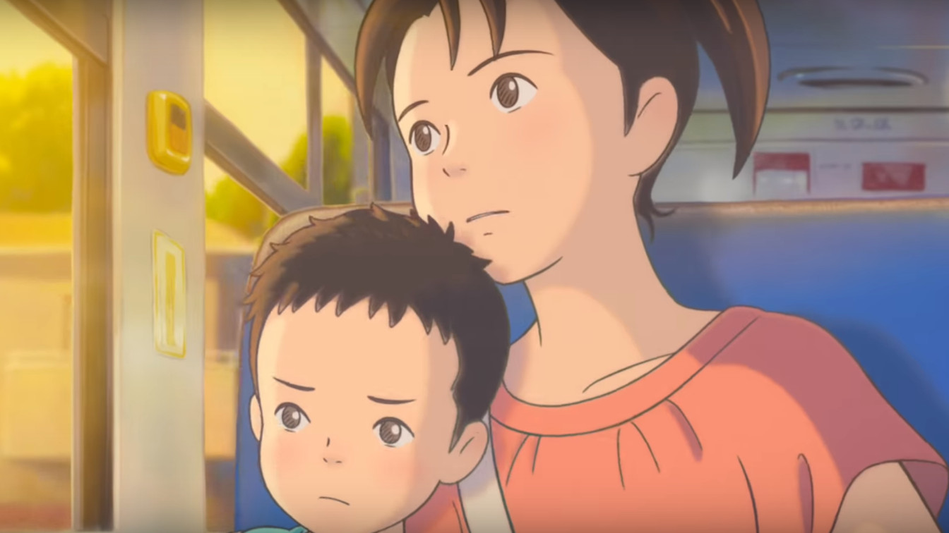 Modest Heroes |  The must-sees of animation