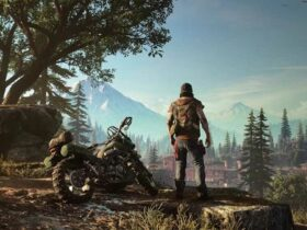 Days Gone: sequel canceled due to too low Metacritic rating