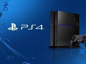 PS4 is also updated: update 8.50 is available!