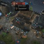 Siege Survival Gloria Victis: unveiled the new trailer