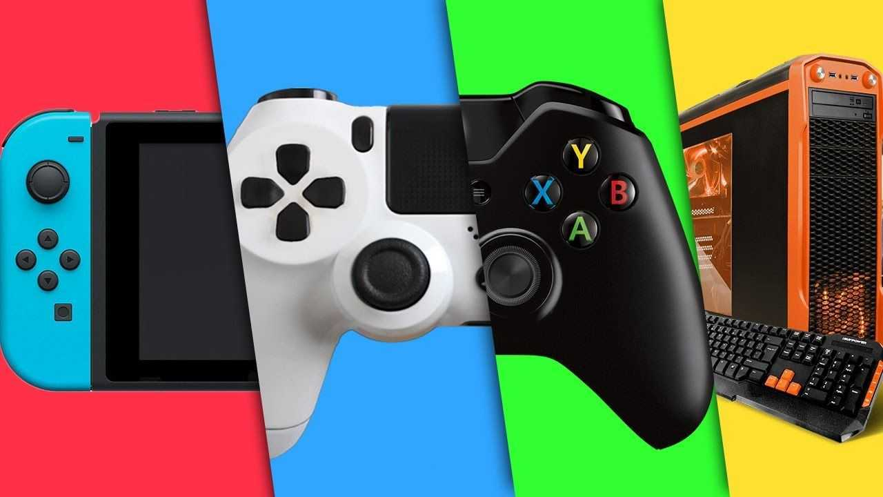 How to find video game keys at the lowest price