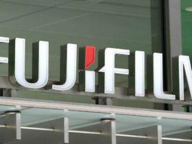 FUJIFILM presenta FUJINON XF18mmF1.4 R LM WR