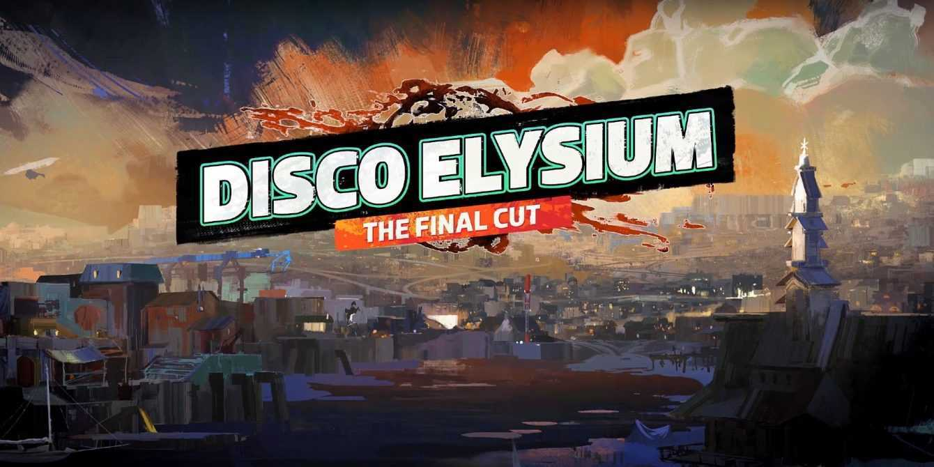 Disco Elysium review: The Final Cut, perfecting excellence