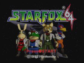 Star Fox 64: The game of a lifetime for ex-Nintendo Takaya Imamura