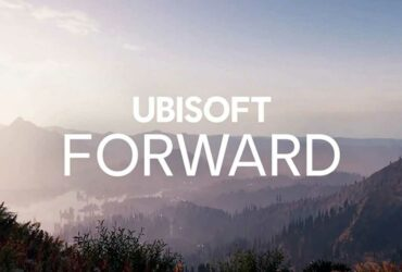 Announced the date of the next Ubisoft Forward