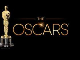 Oscar 2021: the new edition