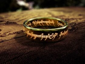 The Lord of the Rings: the MMO will not happen
