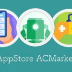 ACMarket: come funziona e come installarlo