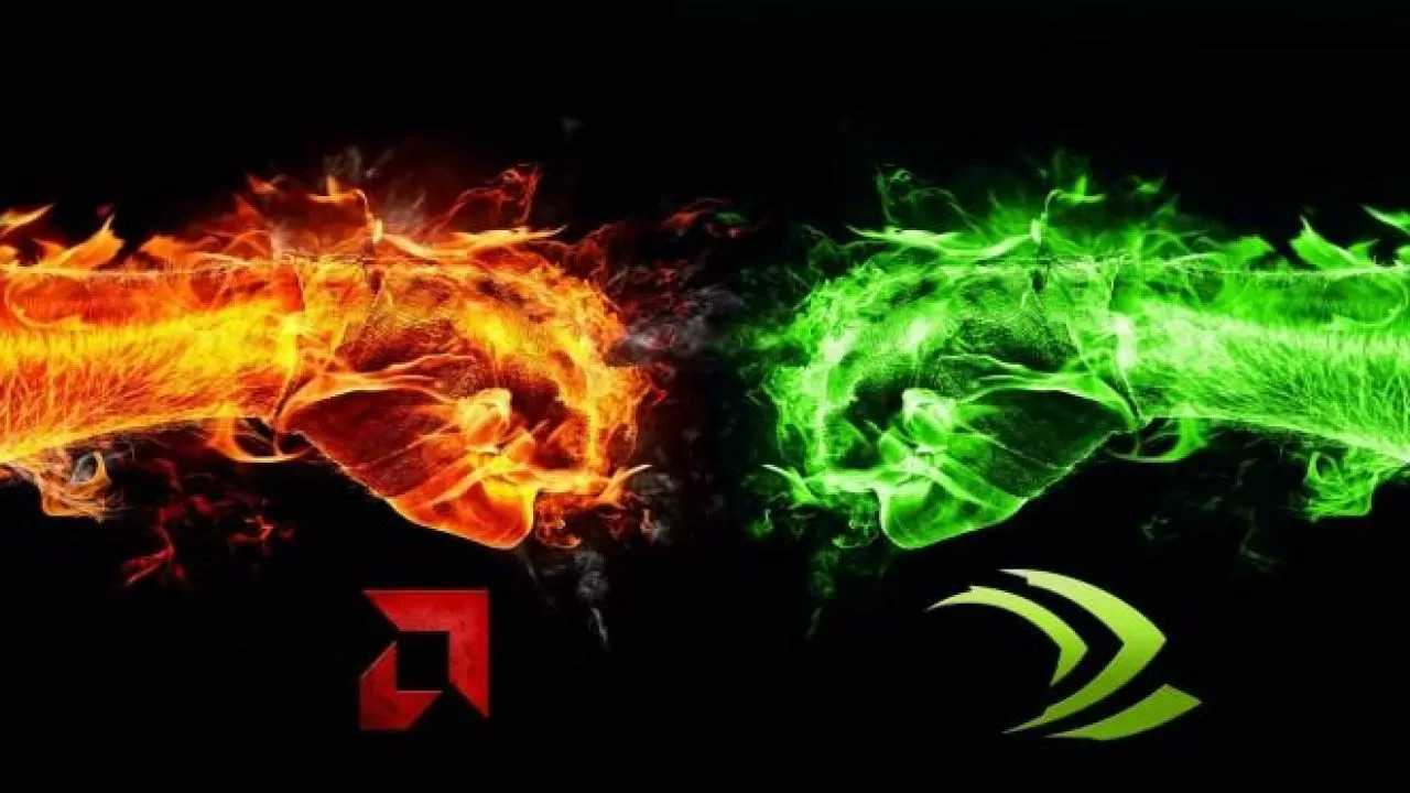 AMD RDNA 2 beats NVIDIA Ampere: 34% lower memory latency