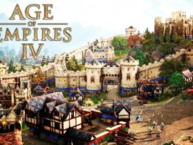 Age of Empires 4: the release is set for the fall