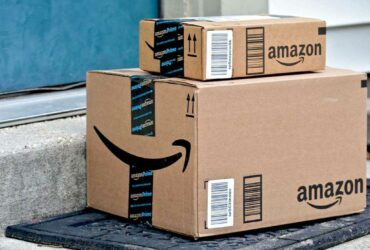 Amazon offers its 10 must-have gadgets for spring