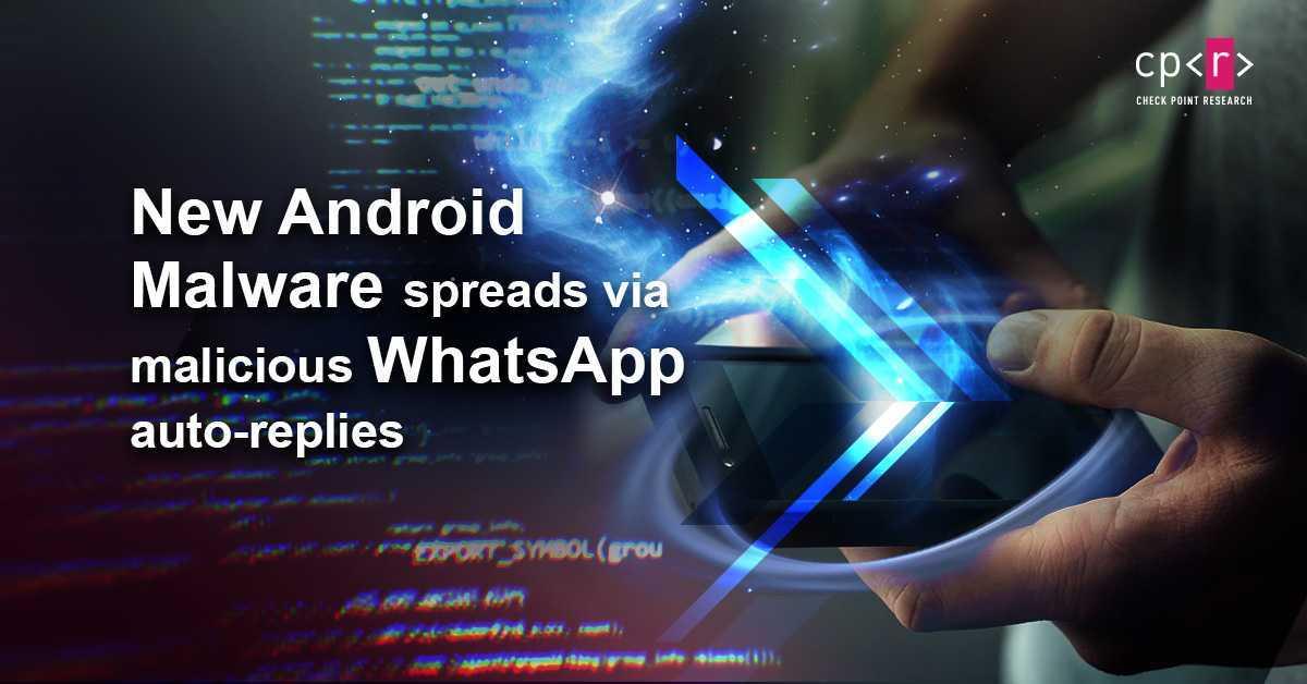 Android Netflix Malware: new app spread via Whatsapp