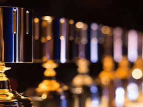 Annie Awards 2021: the complete list of winners
