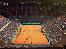 Announce the Roland-Garros eSeries by BNP Paribas 2021!
