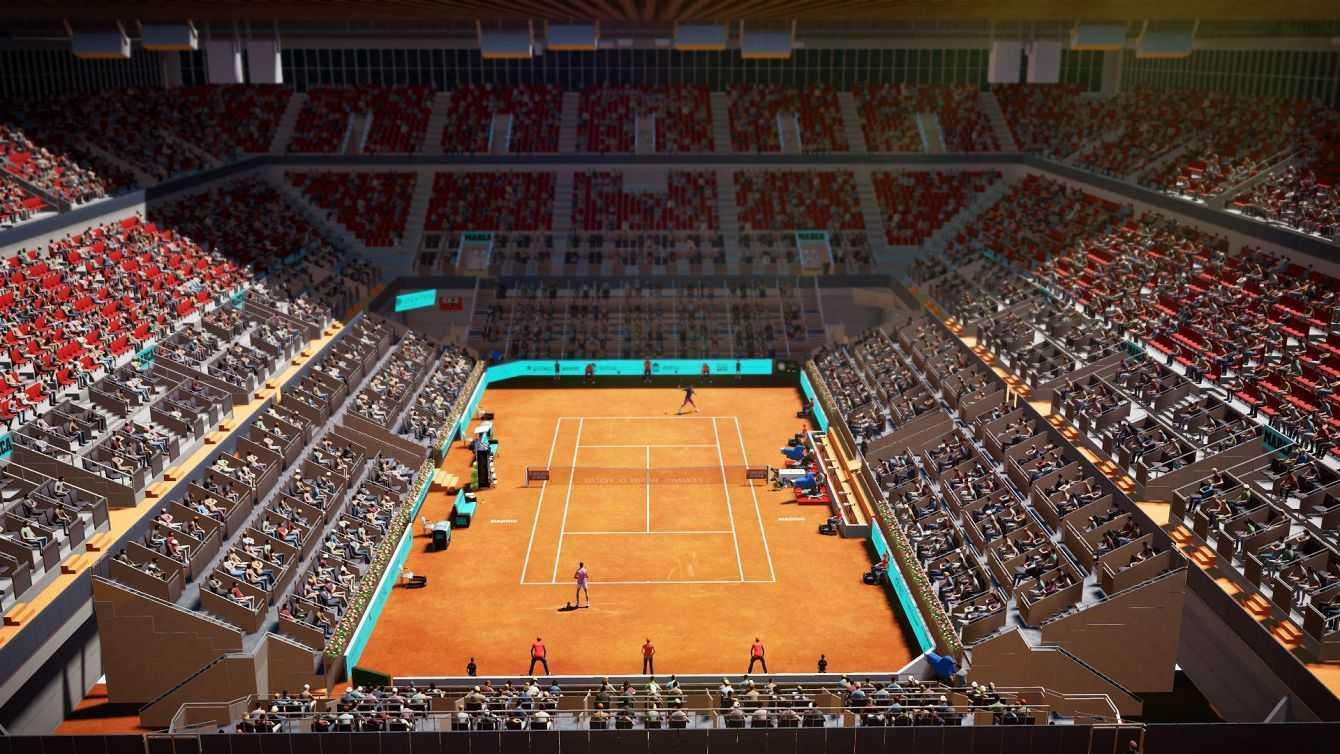 Announce the Roland-Garros eSeries by BNP Paribas 2021!