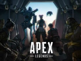 Apex Legends: team deathmatch and new modes coming?