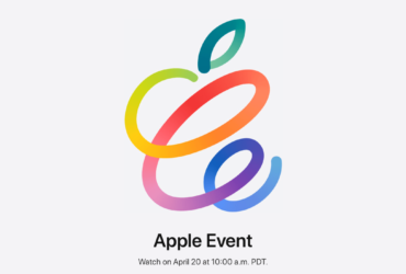 Apple Event April 20: the new iPad Pro arrive